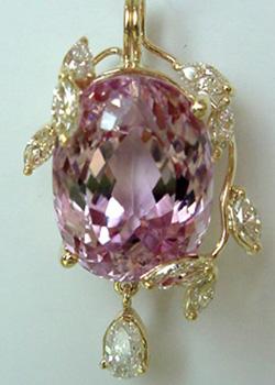 Danny rumble jeweler gallery mozeypictures Gallery